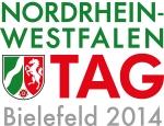 NRW-Tag-Logo-Bielefeld